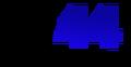 WEVV-DT-1 Logo