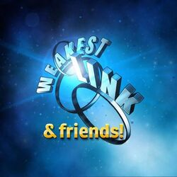 2411736-the weakest link friends cover