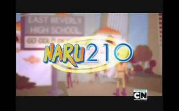 658px-Naru210