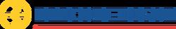 Bancodebogotaold1
