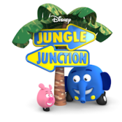 DisneyJungleJunction
