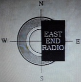 EAST END RADIO (1990)