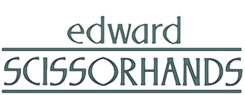 Edward-scissorhands-movie-logo