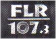 FLR 107.3 (1998)