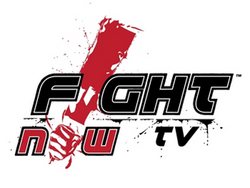 Fight now tv