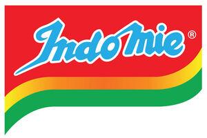 Indomie logo