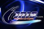 JN19-TV-2009