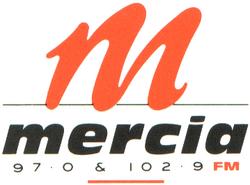Mercia 1990
