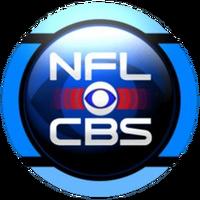 NFLCBS06