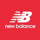 Newbalance2006-2008