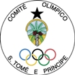 Noc stp official emblem thumb-copie