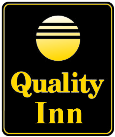 File:Quality Inn logo 1970s classic.png