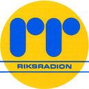 Riksradion logga w254
