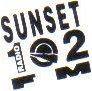 SUNSET RADIO (1993)