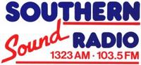 Southern Sound 1985