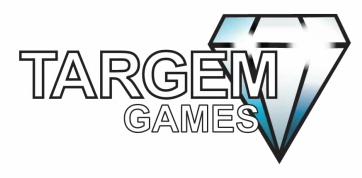 TargemGames2002