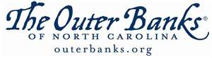 The outer banks logo