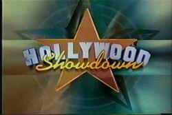 --File-hollywoodshowdown.jpg-center-300px--