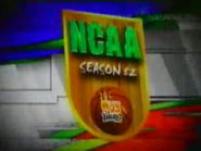 200px-NCAA Season 82 title card