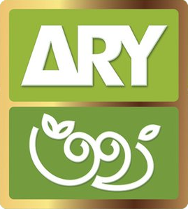 File:ARY Zauq 2009.png