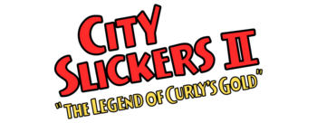 City-slickers-2-movie-logo