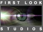 First Look Studios