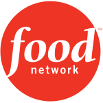 File:Food Network Canada 2005.png
