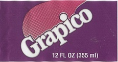 Grapico 1