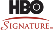 File:HBO-Signature-Logo