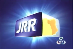 JRR 2009