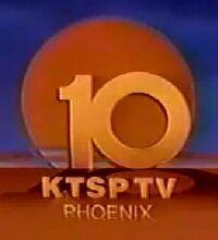 KTSP (1988)