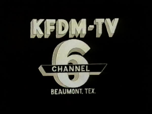 File:Kfdm-tv logo 1.jpg