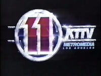Kttv1982