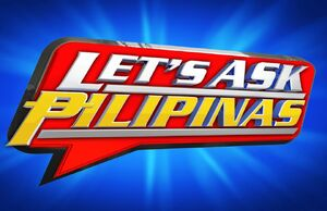 Lets-Ask-Pilipinas