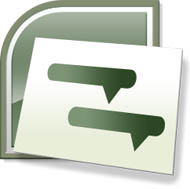 Microsoft-project-training-logo