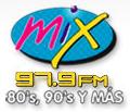 Mix979qro