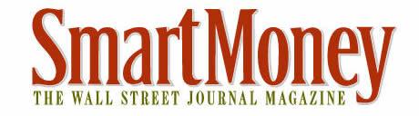 File:Smart money logo.jpg