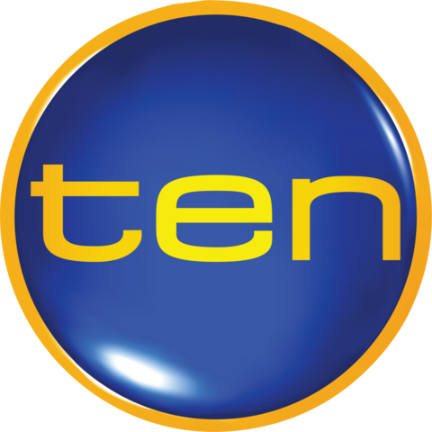 File:Ten logo.png