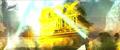 Vlcsnap-2013-05-02-16h37m45s48