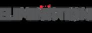 WWE Elimination Chamber logo, 2015 - present
