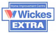 Wickesextra2