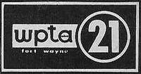 Wpta2162