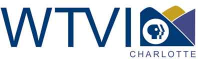 File:Wtvi logo.jpeg