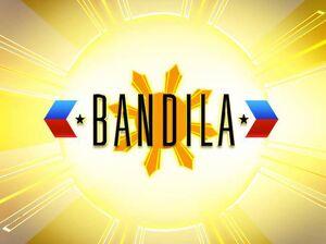 Bandila2013
