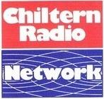 CHILTERN RADIO NETWORK (1993)-0
