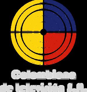 ColTeVisión