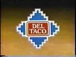 DelTaco90slogo