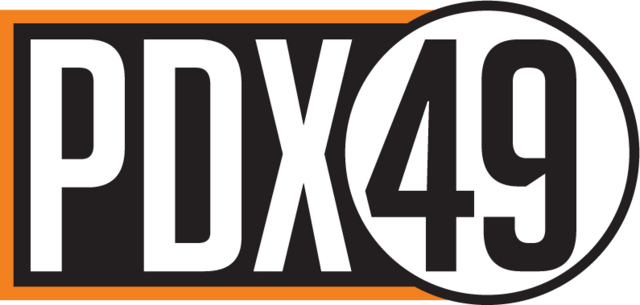 File:KPDX PDX49.png