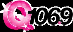 KVGQ (Q106.9)