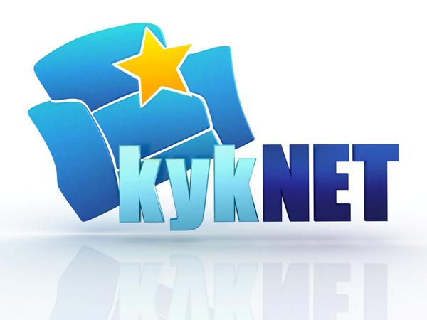 File:KykNET.png